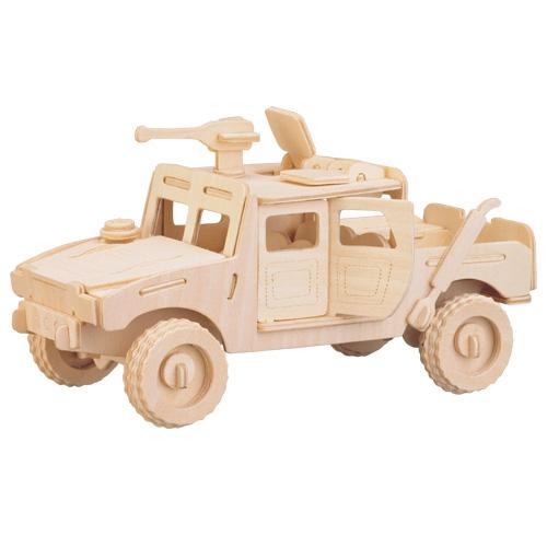 Bojové vozidlo P063