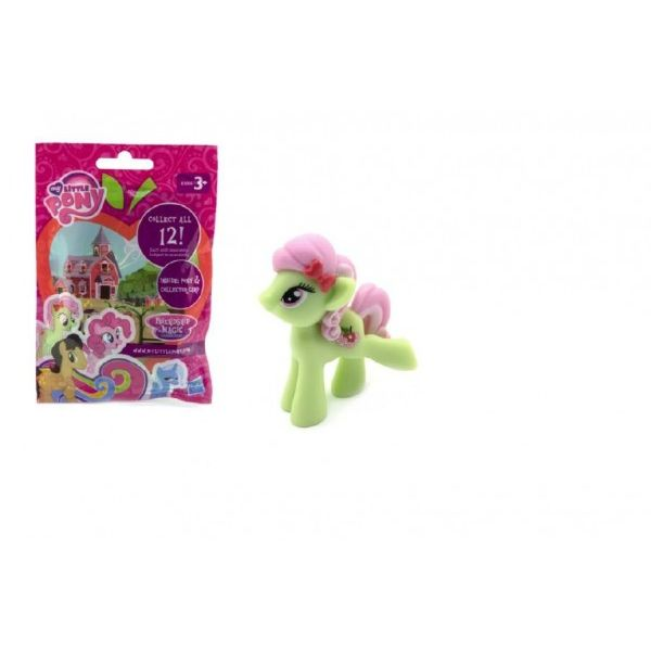 My Little Pony figurka