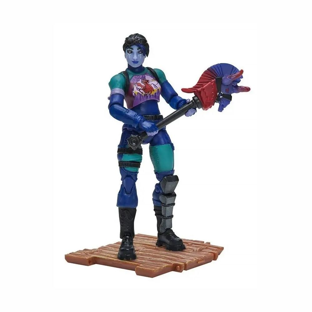 Fortnite figurka Dark Bomber