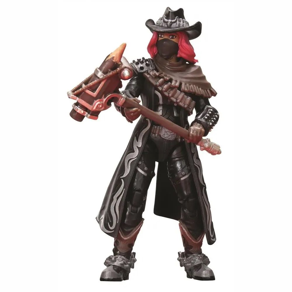 Fortnite figurka Calamity